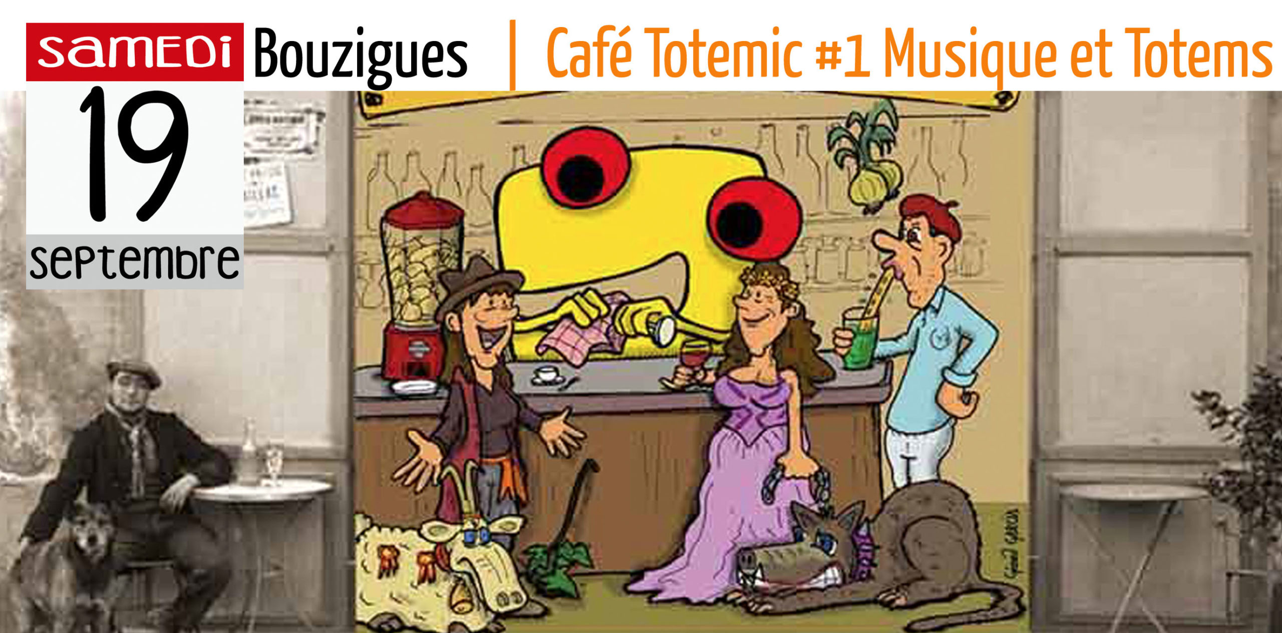 CafeTotemic1